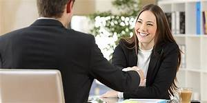 Job Posting Template How To Give A Behavioral Interview With Free Interview