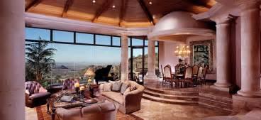 luxurious homes interior luxury estates accessories interior ideas