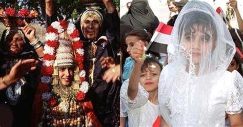 شمشیرعدل اسلامی نوعروس ۸ ساله را به کام مرگ کشانید فضول محله