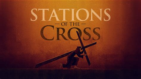 Image result for images of stations of the cross
