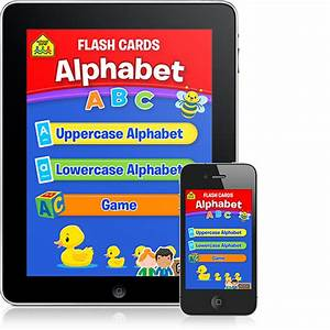 Alphabet Flash Cards App Alphabet Flash Cards Ios App Learning Apps Ios App App