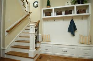 basement mudroom ideas pictures flur einrichten und dekorieren style your castle