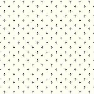 AB2084 - Ditsy Small Print Wallpaper - Discount Wallcovering