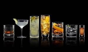 Warren Ryley Photography | Drinks Photographer London
