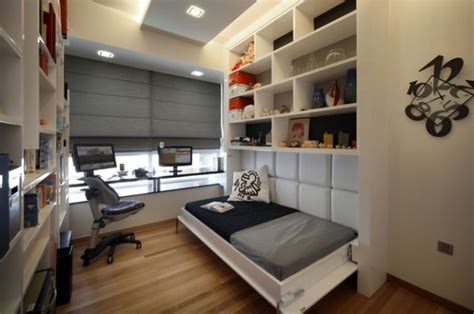 small bedroom office 45 small bedroom design ideas and inspiration