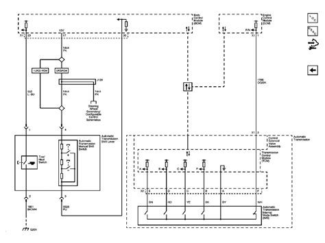 Dodge 46re Transmission Wiring Diagram by 2000 Camaro Speedometer Wiring Diagram Wiring Library