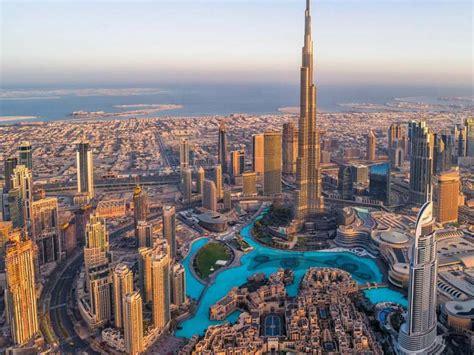 Education System In Dubai - ILW Education Consultants