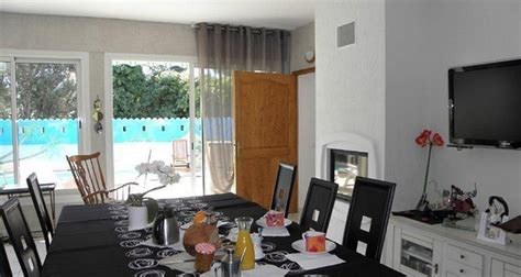 chambre hote la ciotat chambre d 39 hôtes villa quot tigre quot à la ciotat 27272