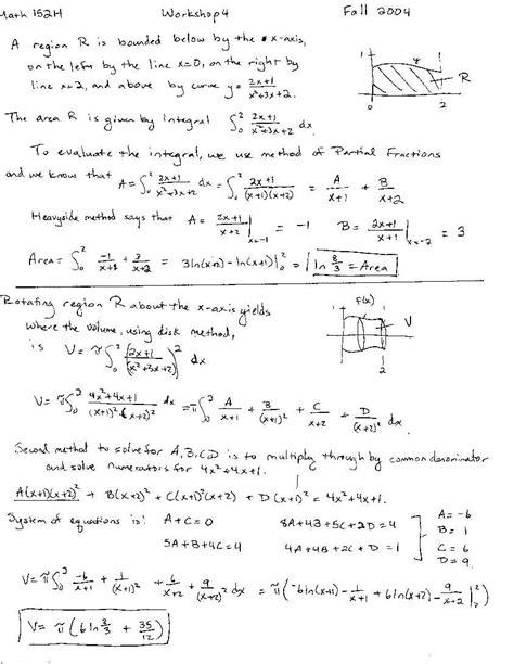 Free Calculus Pdf Ebook