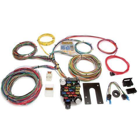 gm painless wiring diagram gm  engine image  user
