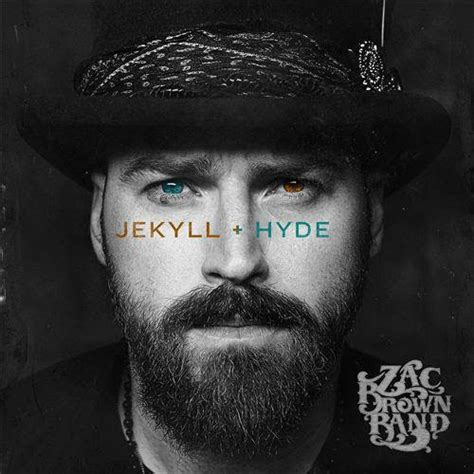 zac brown band young  wild mp video lyrics
