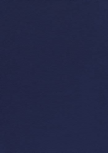 Navy Blue Striped Recycle Pastel Paper Grunge Texture ...