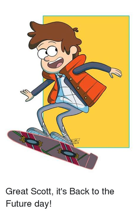 back to the future clipart back to the future clipart skateboard New