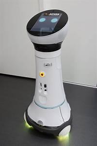 Saturn Ingolstadt Prospekt : saturn ingolstadt roboter paul mediamarktsaturn retail group ~ A.2002-acura-tl-radio.info Haus und Dekorationen