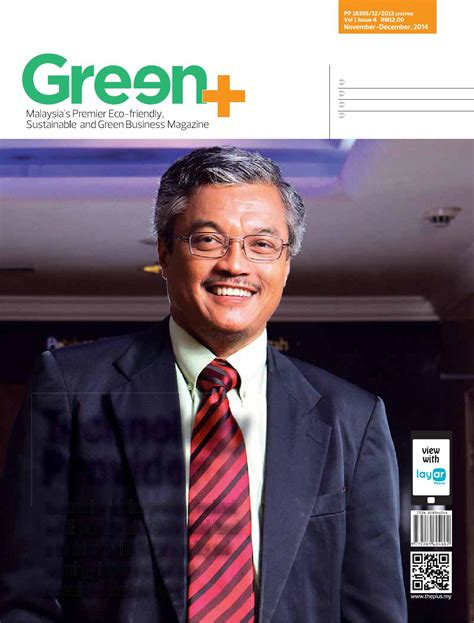Green+ Malaysia's Premier Ecofriendly, Sustainable And