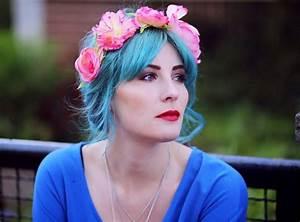 Wo Bekommt Man Mutterboden : wo bekommt man grune haarfarbe her die beliebtesten ~ Lizthompson.info Haus und Dekorationen