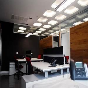 law office interior design inspirational rbserviscom With interior design law office pictures