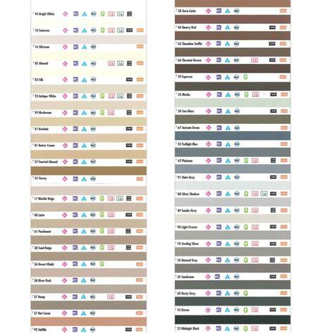 ideas  grout colors  pinterest white subway tiles subway tiles  subway tile