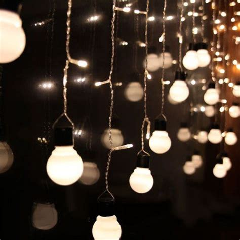 best led lights for photography 30 best images about fairy lights on pinterest lighting
