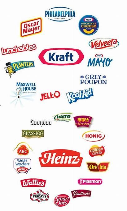Kraft Heinz Foods Merger Stocks Buffett Brands
