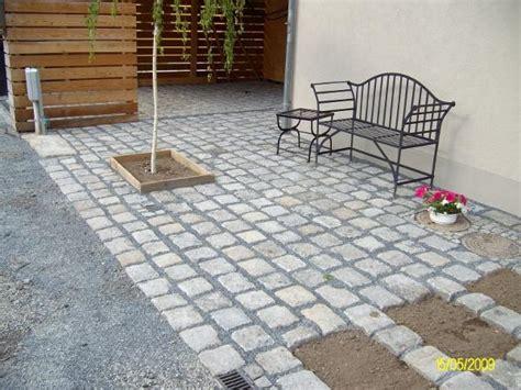 Garten Und Landschaftsbau Firmen Dresden by Heiko Schramm Garten Und Landschaftsbau In Riesa Merzdorf