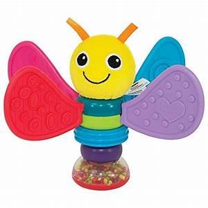 Lernspielzeug Ab 12 Monate : lernspielzeug f rdert die motorik ihres kindes lamaze ~ A.2002-acura-tl-radio.info Haus und Dekorationen