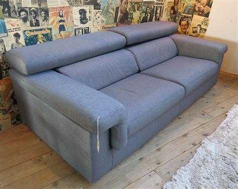 canapé poltronesofa avis canapé poltronesofa meubles occasion