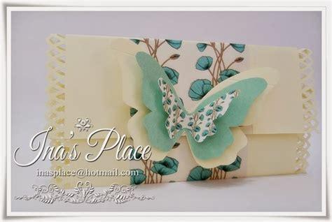 invitaciones 15 a 241 os elegantes y originales buscar con invitaciones pinterest