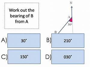 Bearings - Guess The Misconception
