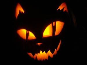 Pin, On, Halloween