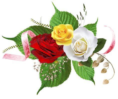 flowers roses  ornament  image  pixabay