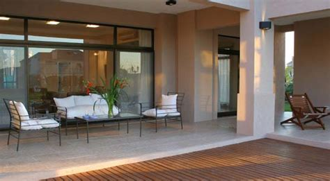 Lanai Porch Definition  Design Decoration. Patio Slabs Reviews. Small Outdoor Table For Porch. Wicker Furniture For Patio. How To Install Wood Patio Cover. Lowes Exterior Patio Lights. Small Patio Sets On Sale. Patio Restaurant Darien Il Menu. Patio Doors For Sale Ontario