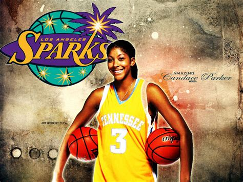 candace parker basketball player latest hd wallpapers