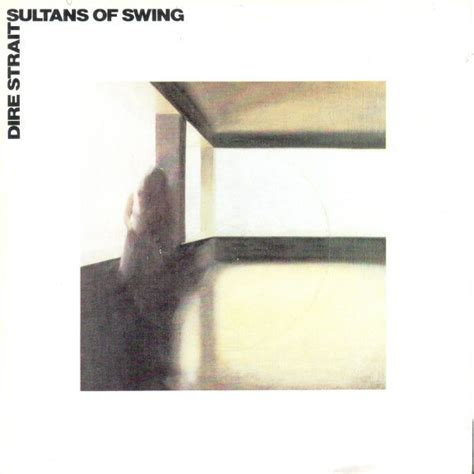 dire straits sultans of swing vinyl dire straits sultans of swing vinyl 7 quot single 45 rpm