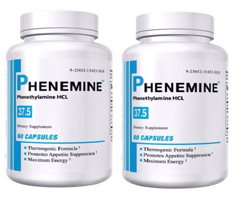 best diet pill with phentermine concepttoday