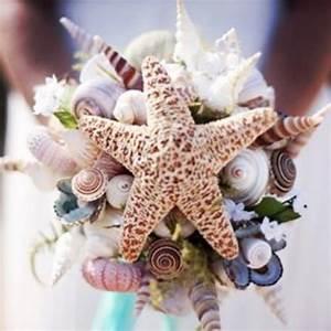 Mariage Theme Mer : mariage theme mer faire part mariage ~ Nature-et-papiers.com Idées de Décoration