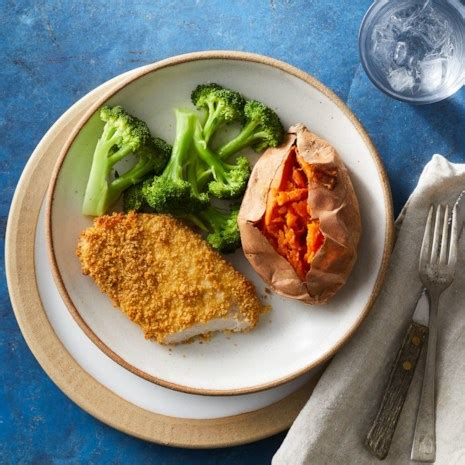a month of healthy dinner ideas for eatingwell 348 | 4969971