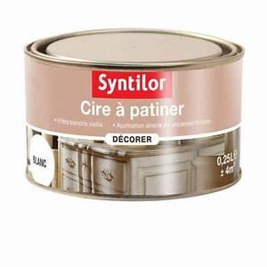 Cire Pour Enduit : d licieux cire pour enduit decoratif 13 cire 224 ~ Premium-room.com Idées de Décoration
