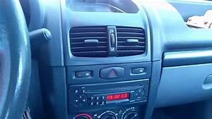 Renault Clio Symbol Kap U0131lar U0131n Otomatik Kilitlemesi