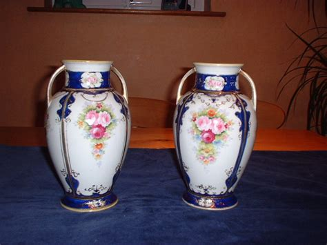 Other China, Porcelain And Glass