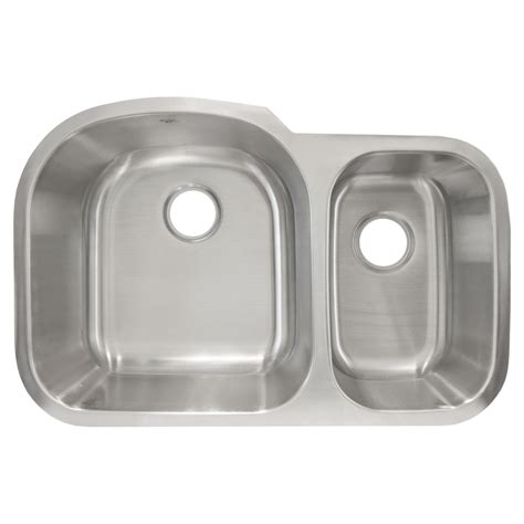 best gauge for stainless steel sink stainless steel sink gauge thickness 304 stainless steel
