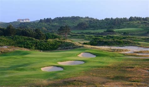 la mer le touquet golf resort golfpunkhq