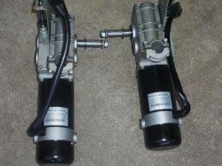 Liberty 312 Power Chair Manual by Shark Invacare Merits Electric Wheelchair Joystick Repair