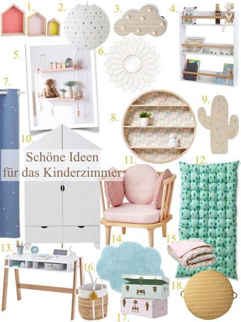 Badezimmer Spiegelschrank Savini by Kinderzimmer Tipi Vertbaudet Gt Vertbaudet Teppich Quot