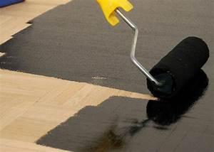 Parkett ölen Farbe : parkett len und holzboden len adler farbenmeister ~ Michelbontemps.com Haus und Dekorationen