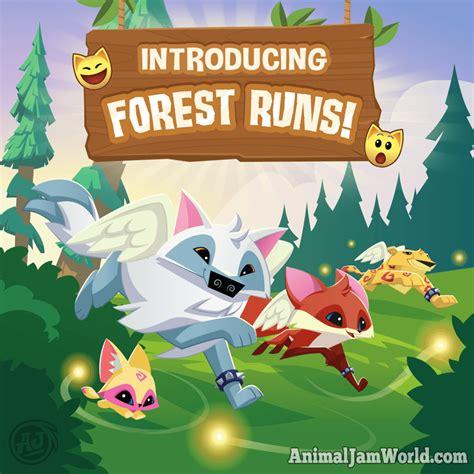 play wild pack run prizes ajpw armor