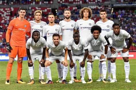 Arsenal – UEFA.com