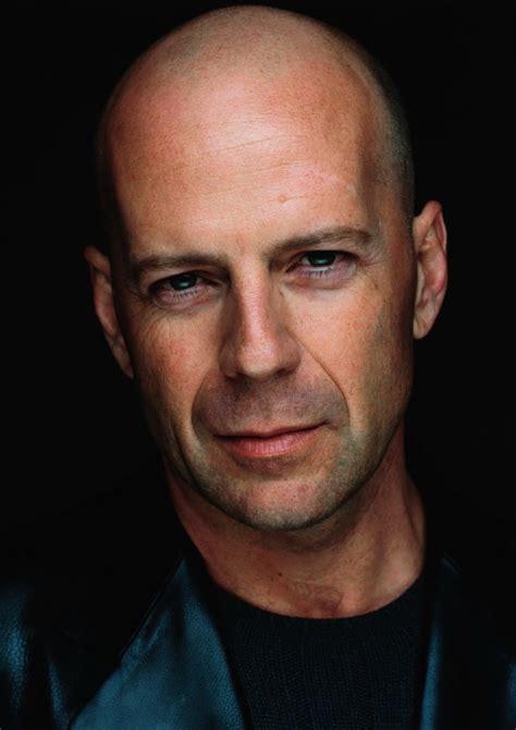 Curiosidades sobre el actor Bruce Willis | Es El Cine