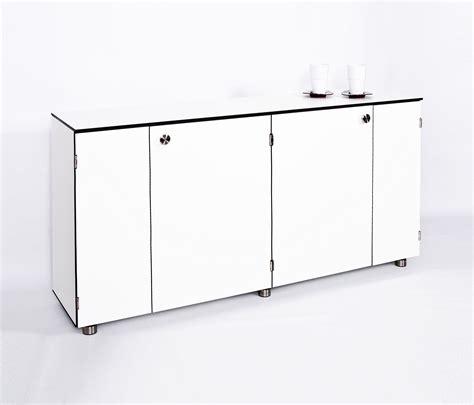 Sideboard 60 Tief by Sideboard Tiefe 60 Cm Deutsche Dekor 2018 Kaufen