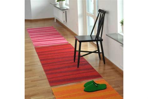 tapis couloir pas cher maison design jiphouse